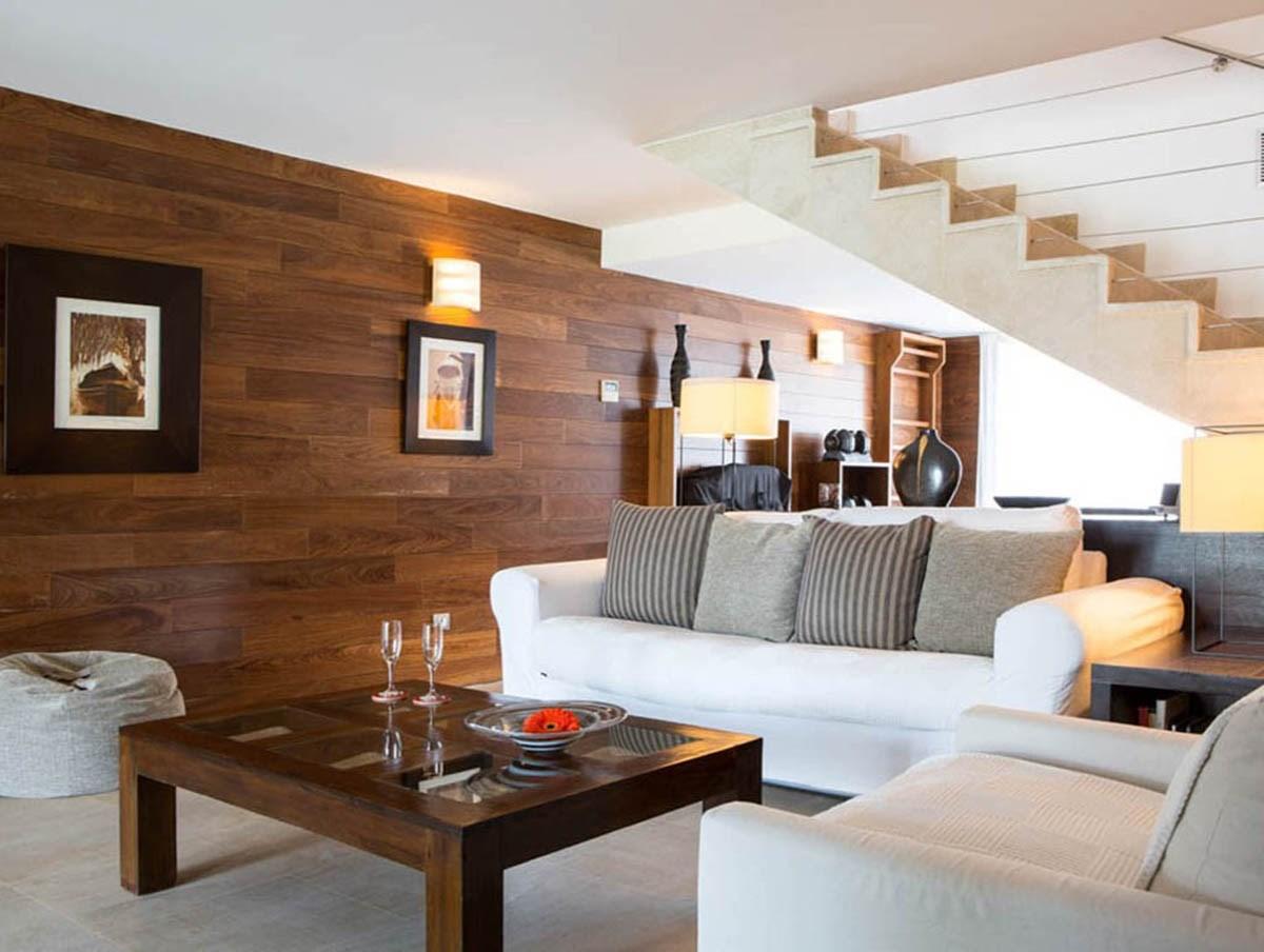 Eden Rock St Barths suites