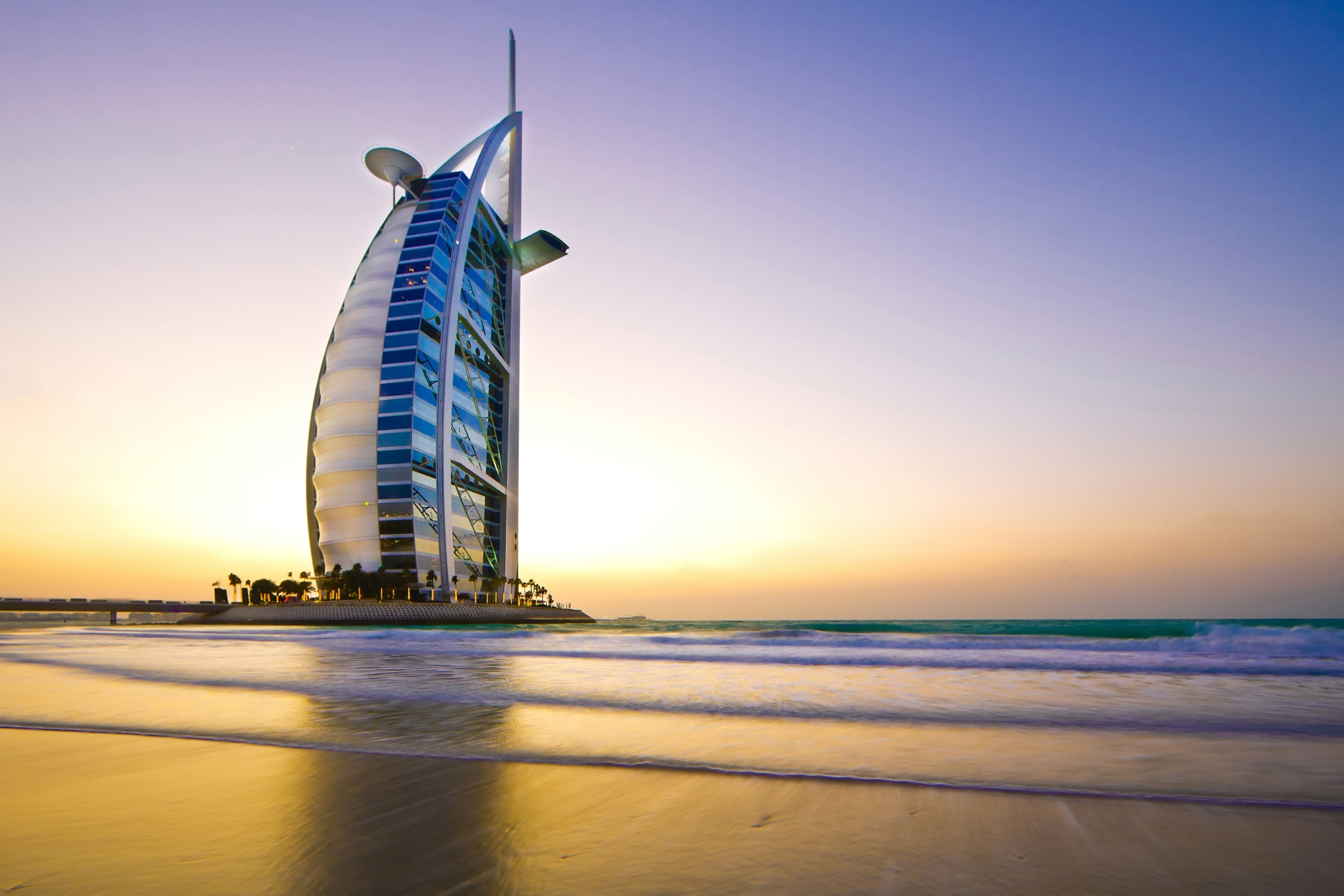 Skyview Bar Dubai Most Beautiful Spots