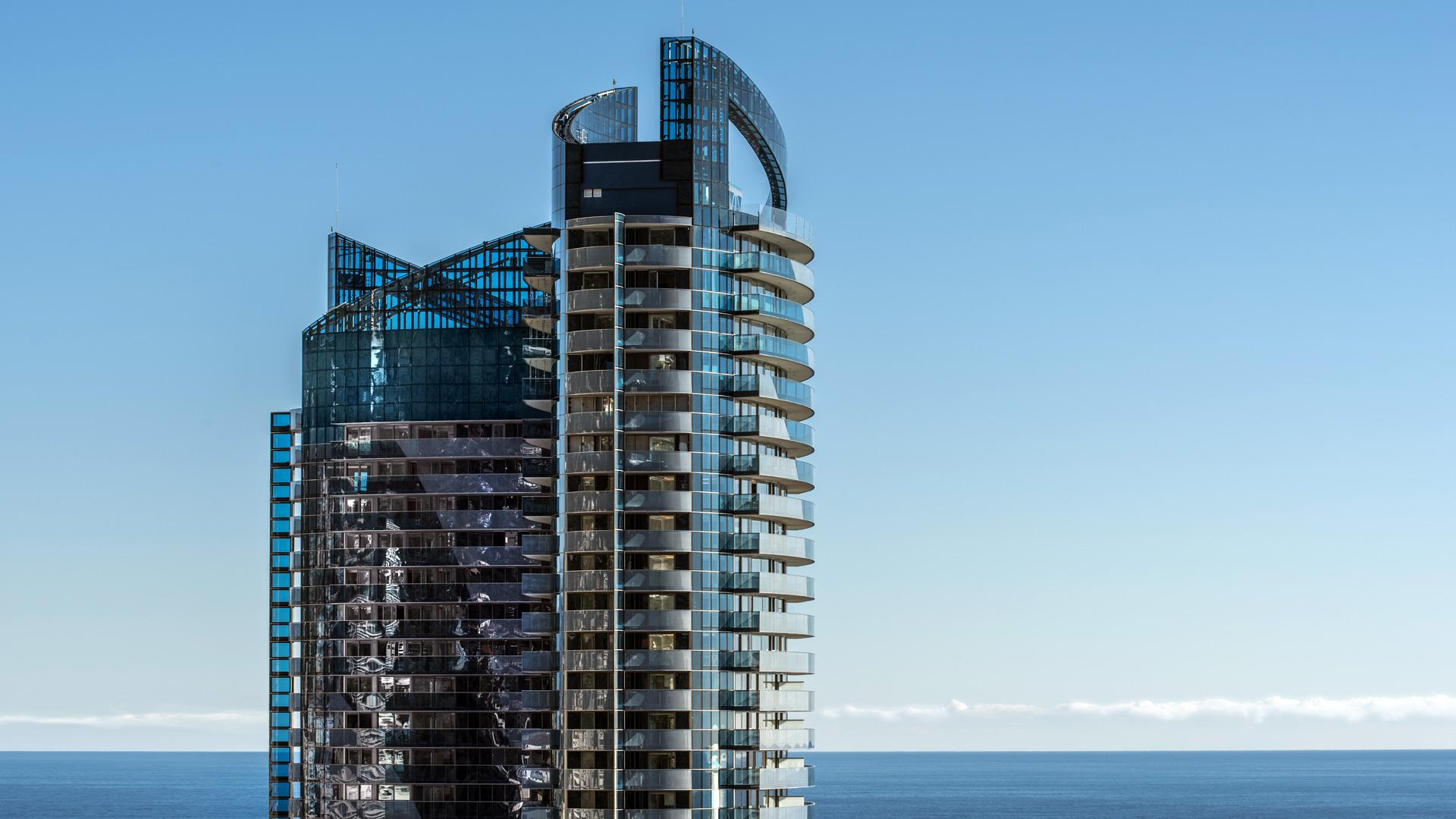 Casino Floor Plans Tour Od 233 On Monaco Most Beautiful Spots
