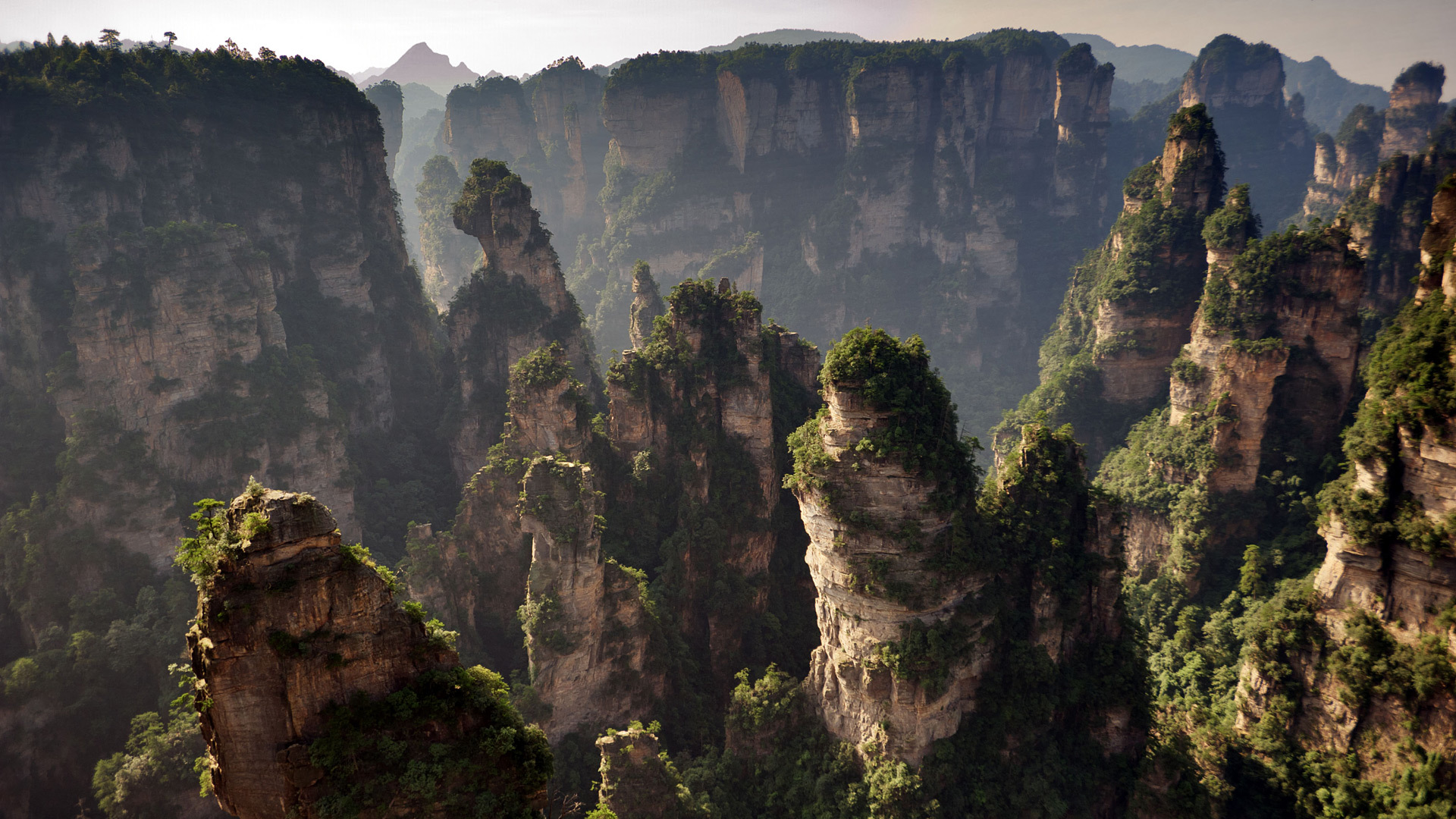 National Geographic Top 10 Places To Travel